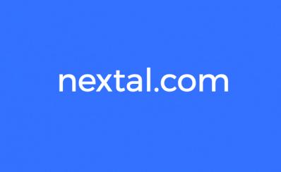 Nextal