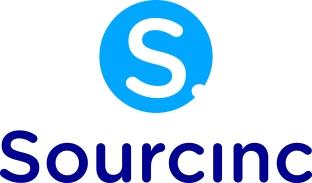logo_sourcinc_F