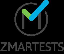 Zmart tests 2