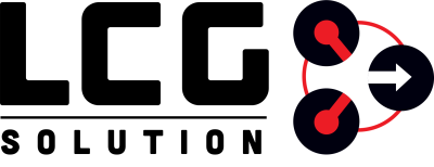 LCG_logo_N