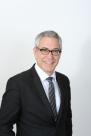 Louis-Charles Gauthier -Co-président