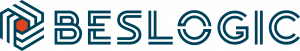 Beslogic_logo_long