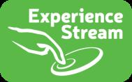 Experiencestream logo 4